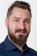 Mika Mäkinen