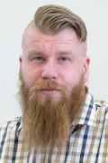 Mikko Eskelinen
