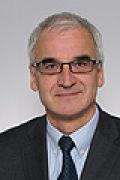 Mikko Wallin