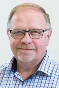Ilkka Heikkinen