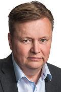 Olli-Pekka Sillanpää