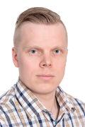 Heikki Eskelinen