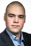 Mikael Kivinen