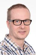 Markku Ritanen