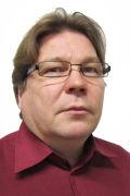 Seppo Kiiskinen