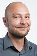 Antti Björn