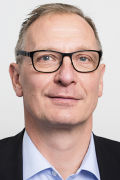 Jukka Kyöstilä