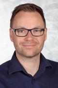 Timo Halme