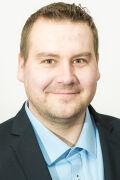 Kimmo Kähkönen