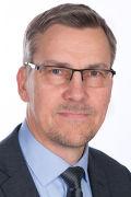 Heikki Tuovinen