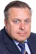 Marko Kantanen