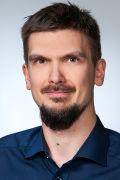 Ville Heikkilä