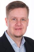 Janne Nyyssönen