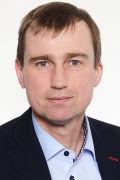 Janne Lähde