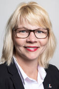 Marjo Björkbacka