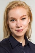 Heidi Kansanen