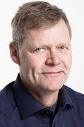 Tomi Seppänen