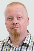 Jani Toivanen