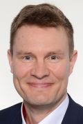 Matti Lännenpää