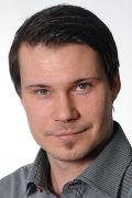 Timo Miettinen